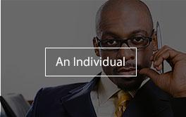 Access bank rwanda forex